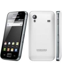 Samsung Galaxy Cooper VE