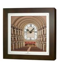 นาฬิการูปภาพ 3 มิติ MT003A