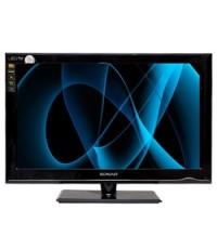 Sonar LED TV 32 นิ้ว ทีวี 32 รุ่น LV-82D7HF - Black
