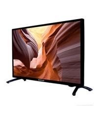 ทีวีจอแบน LED TV / DIGITAL TV 22 นิ้วยี่ห้อ Sonarรุ่น LD-61T01 (P1)