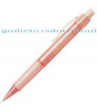 ดินสอกด 0.5 มม. PENAC SL200 (ส้ม)