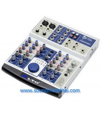 ALTO AMX-100FX - Mixing Console