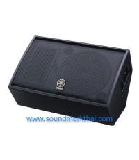 """YAMAHA R15M - 15\"""" 2way Bass Reflex Monitor"""