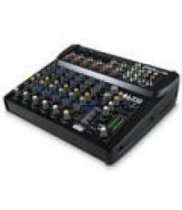 ALTO ZMX122FX - Professional Mixer