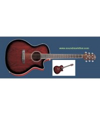 Crafter EG 110 CEQ / RS