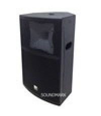 AJ(A and J) AJT-151 - Professional Touring Speaker
