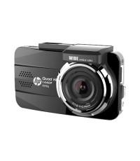 กล้องติดรถยนต์ ยี่ห้อ HP รุ่น  F890g
