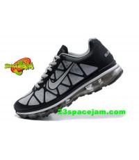 Nike air max 2011