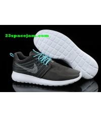 Nike Rosherun Dyn FW QS
