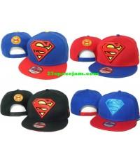 NBA CAP