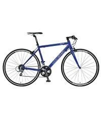 Louis Garneau จักรยานรุ่น RSR4 ไซส์ 400 สีน้ำเงิน