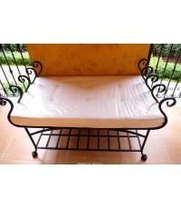 rome zeus stools