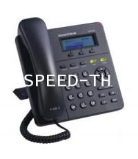 โทรศัพท์บ้าน iCall !!(ตั้งโต๊ะ) พิเศษ 3,500 บาท โทรฟรี 1 เดือน !!