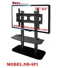 ขาแขวน LCD,Wall Mount,ขาแขวนทีวี,Model:ND-SP1