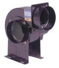 SIROCCO FAN S SERIES MODEL JSD-40S  80W 2P