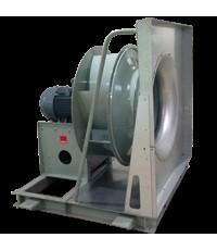BNB Series - Plenum Fans - Backward wheels Centrifugal Fans (for HVAC)