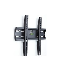 MT-T2100 อุปกรณ์ขาแขวนทีวี LCD , LED , PLASMA ขนาด 26-40 นิ้ว