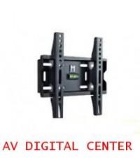 METALNIC รุ่น MT-T2000 อุปกรณ์ขาแขวนทีวี LCD , LED , PLASMA ขนาด 15-32 นิ้ว