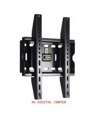 METALNIC รุ่น MT-T2200 อุปกรณ์ขาแขวนทีวี LCD , LED , PLASMA ขนาด 26-40 นิ้ว