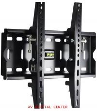 MT-T2800 อุปกรณ์ขาแขวนทีวี LCD , LED , PLASMA ขนาด 26-42 นิ้ว