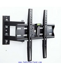 METALNIC รุ่น MT-A3300 อุปกรณ์ขาแขวนทีวี LCD , LED , PLASMA ขนาด 17-32 นิ้ว