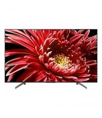 LEDTV 49 นิ้ว SONY รุ่น KD-49X8500G ANDROID TV 4K