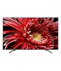 LEDTV 55 นิ้ว SONY รุ่น KD-55X8500G ANDROID TV 4K