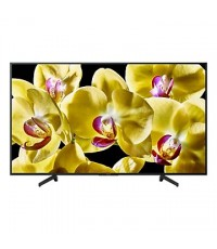 LEDTV 49 นิ้ว SONY รุ่น KD-49X8000G ANDROID TV 4K