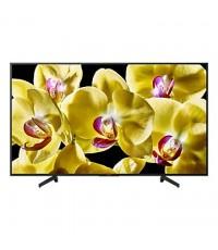 LEDTV 55 นิ้ว SONY รุ่น KD-55X8000G ANDROID TV 4K