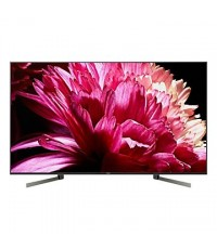 LEDTV 55 นิ้ว SONY รุ่น KD-55X9500G ANDROID TV 4K