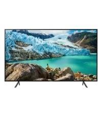 SAMSUNG รุ่น UA55RU7100K UHD 4K Smart TV
