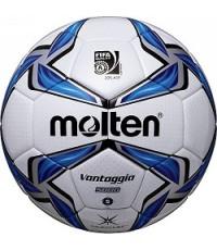 ลูกฟุตบอล Molten Ball รุ่น F5V5000