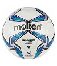 ลูกฟุตบอล Molten Ball รุ่น F5V4200