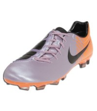 รองเท้าฟุตบอล Nike Total 90 Laser Elite FG WC - Metallic Mach Purple