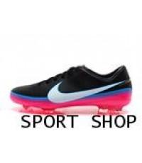 รองเท้าฟุตบอล Nike