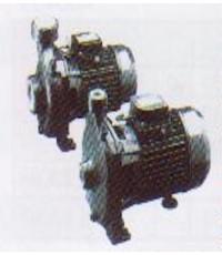 CMB 1.00 M ปั๊มหอยโข่ง  1 HP.