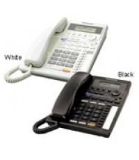 Panasonic โทรศัพท์แบบธรรมดา รุ่น KX-TS3282BX