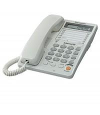 Panasonic โทรศัพท์แบบธรรมดา รุ่น KX-T2378MX