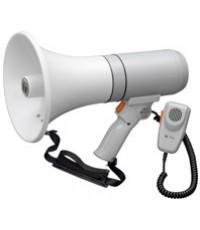 โทรโข่งมีด้ามจับ TOA รุ่น ER-3215