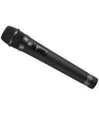 ไมโครโฟนไร้สาย (Wireless Microphone) TOA รุ่น WM-5220