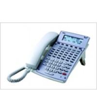 เครื่องโทรศัพท์ NEC รุ่น IP1WW-24TXH TEL (WH)