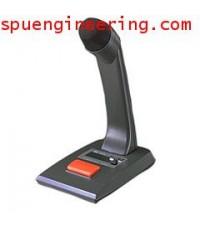 ไมโครโฟน TOA รุ่น PM-660