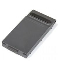 แบตเตอรี่ Notebook สำหรับ ACER รหัส NLR-620 ความจุ 4400 mAh