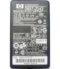 Adapter Printer/Scanner Output = 32V 625mA ของแท้