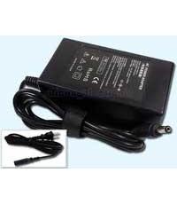 Adapter Printer/Scanner Output = 18V,2.23A