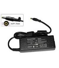Adapter Printer/Scanner Output = 31V,2420mA