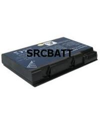 แบตเตอรี่ Notebook สำหรับ ACER รหัส NLR2200 ความจุ 4000 mAh (ของแท้)