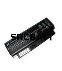 แบตเตอรี่ Notebook สำหรับ HP/COMPAQ รหัส NLH-CQ20 ความจุ 37Wh (ของแท้)