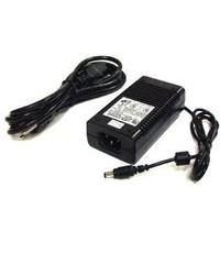Adapter สำหรับกล้องวงจรปิด และอื่นๆ 24V/1A (5.5*2.5mm)