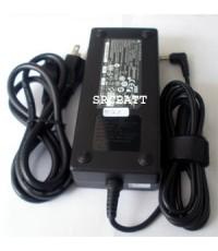 Adaptor Acer 19V / 6.3A (2.5 mm) ของแท้